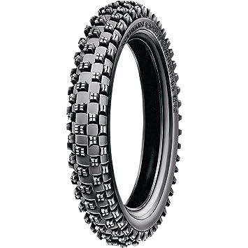 Michelin Cross Competition M 12 XC Fron (90/90-21 TT Rueda delantera) : Amazon.es: Coche y moto