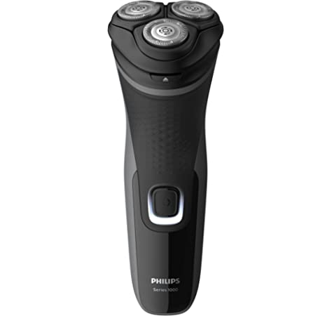 PHILIPS S1110/04 Afeitadora: Philips: Amazon.es: Salud y cuidado ...