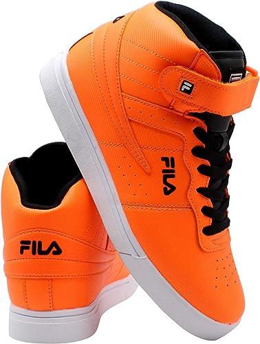 Fila Boys Vulc 13 Mp Diamond Sneaker
