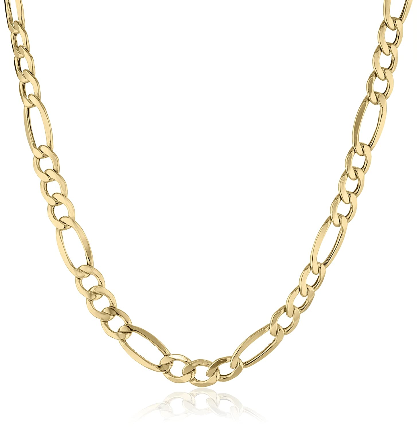 gold rope il solid chain au listing fullxfull jewellery zoom necklace snake