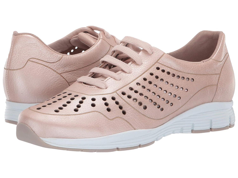 特別セーフ [メフィスト] レディースウォーキングシューズカジュアルスニーカー靴 Yliane [並行輸入品] B07N8F9L38 B07N8F9L38 Nude Ceylan (27cm) 40 Ceylan (US Women's 10) (27cm) B - Medium 40 (US Women's 10) (27cm) B - Medium|Nude Ceylan, 伏見区:a943fb96 --- stafftracking.mycarebee.com