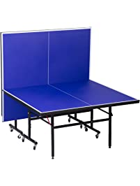 FDW Premium Table Tennis ...