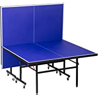 Amazon Best Sellers Best Table Tennis Tables