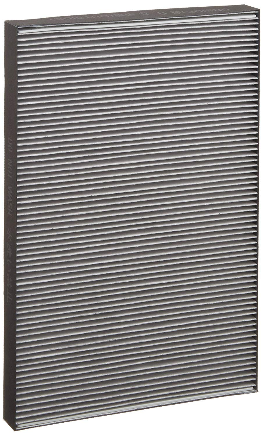 Japan Import Sharp Air Cleaner replacement Filter FZY30SF