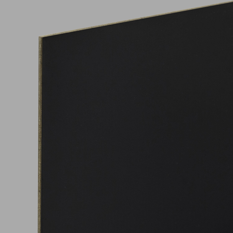 Ampersand Scratchbord 8 in x 10 in each