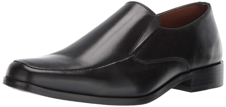 Black 11 Wizfort shoes Men's Prestige