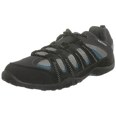 Karrimor Traveller III K409BLA145, Chaussures de randonnée homme