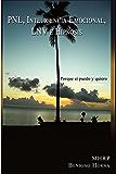 PNL, Inteligencia Emocional, LNV, e Hipnosis
