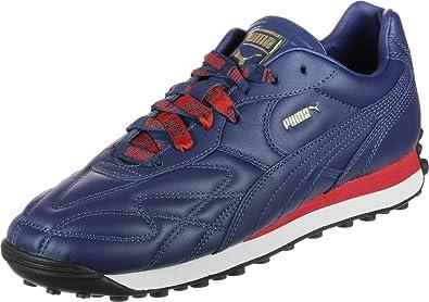 cd67e3c0 Puma Men's King Avanti Russia Fm Sneakers