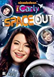 ICarly - ISpace Out [2012] [DVD]