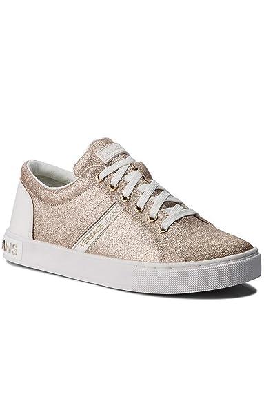 Versace Jeans Linea Fondo New Kim Dis 2 E0VSBSF270814901, Basket - 37 EU 79dc721f9a7