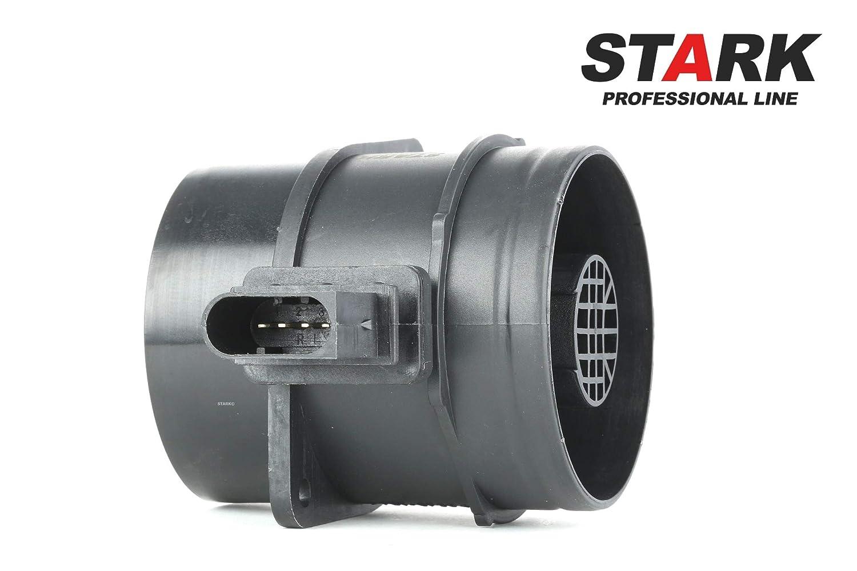 STARK SKAS-0150041 Luftmassenmesser Luftmengenmesser LMM