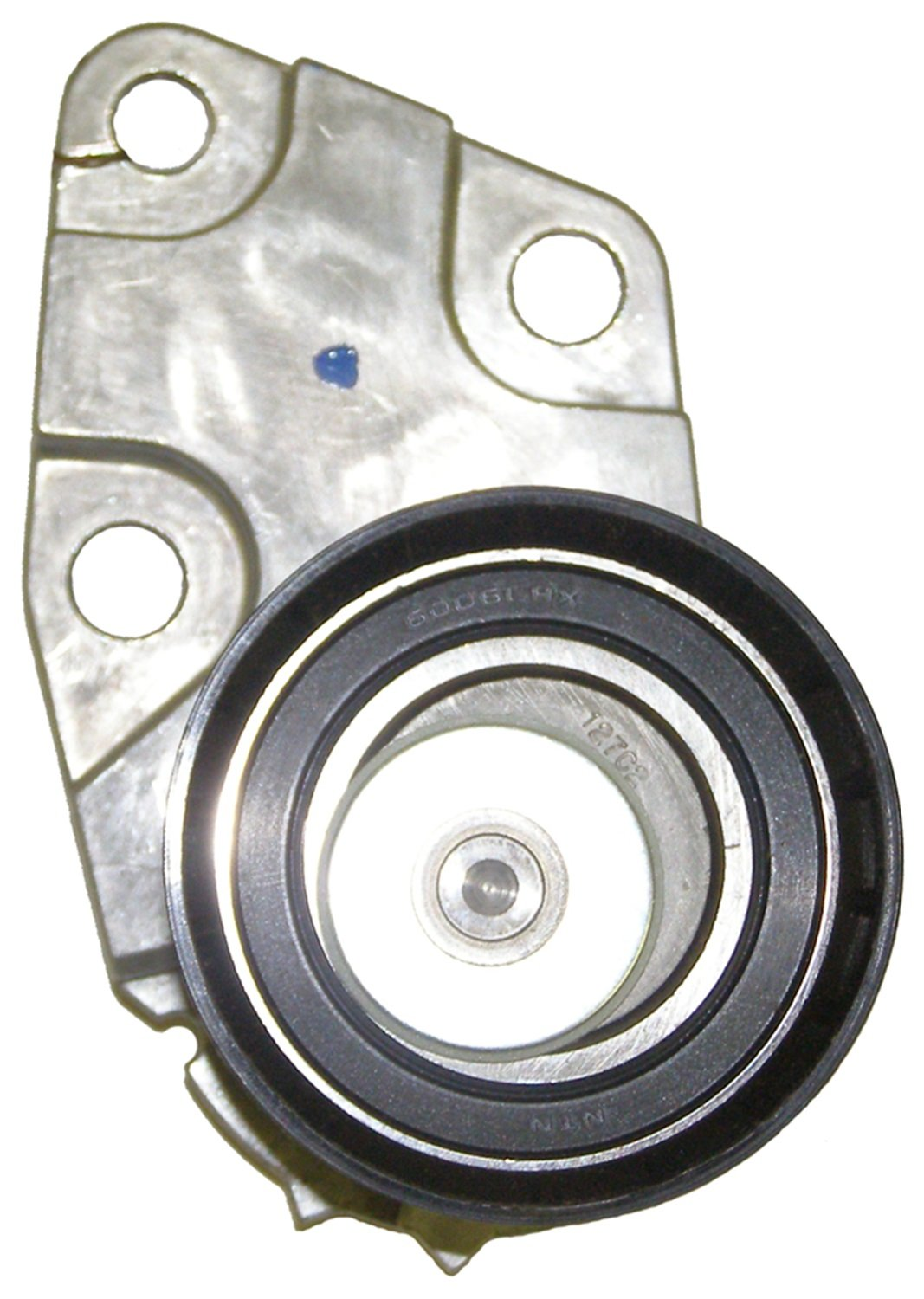 Cloyes 9-5494 Timing Belt Tensioner