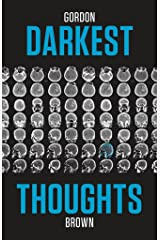 Darkest Thoughts (McIntyre) Kindle Edition
