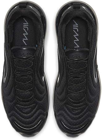 NIKE Air MAX 720, Zapatillas para Correr para Hombre