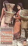 Nepal, cerca de las estrellas: Amazon.es: Lola Mariné: Libros