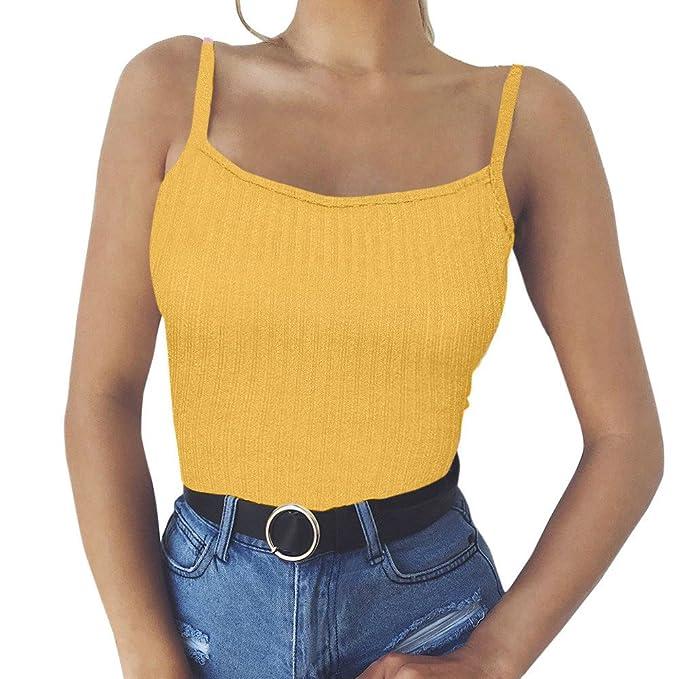 lunaanco Mujer Hermosa, Camisetas de Mujer, Ropa Camuflaje Mujer, Ropa Colombiana de mujerr&Sudadera Mujer Larga_Dia de la Mujer 2018 Mujer Chaleco Blusas ...