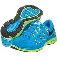 Nike Dual Fusion Run 2 - Zapatillas