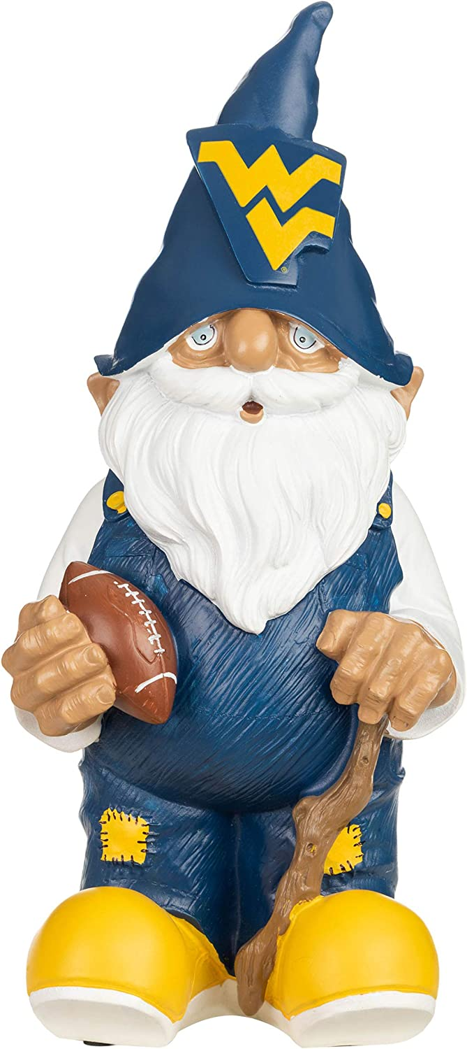 FOCO NCAA 2008 Team Gnome