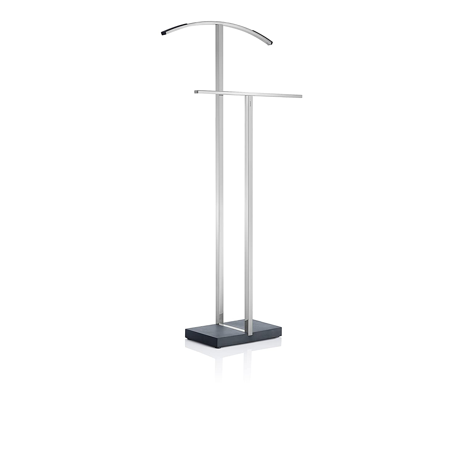 blomus 68548 Polished Valet BLAU9