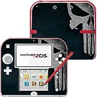 Colección 9, Custom Consola Nintendo DS Lite, 3DS