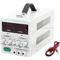 Lavolta bps-305-vnd-fr-DC regulable de alimentación estabilizada para laboratorio