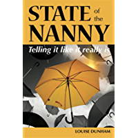 State of the Nanny: Telling it like it really is