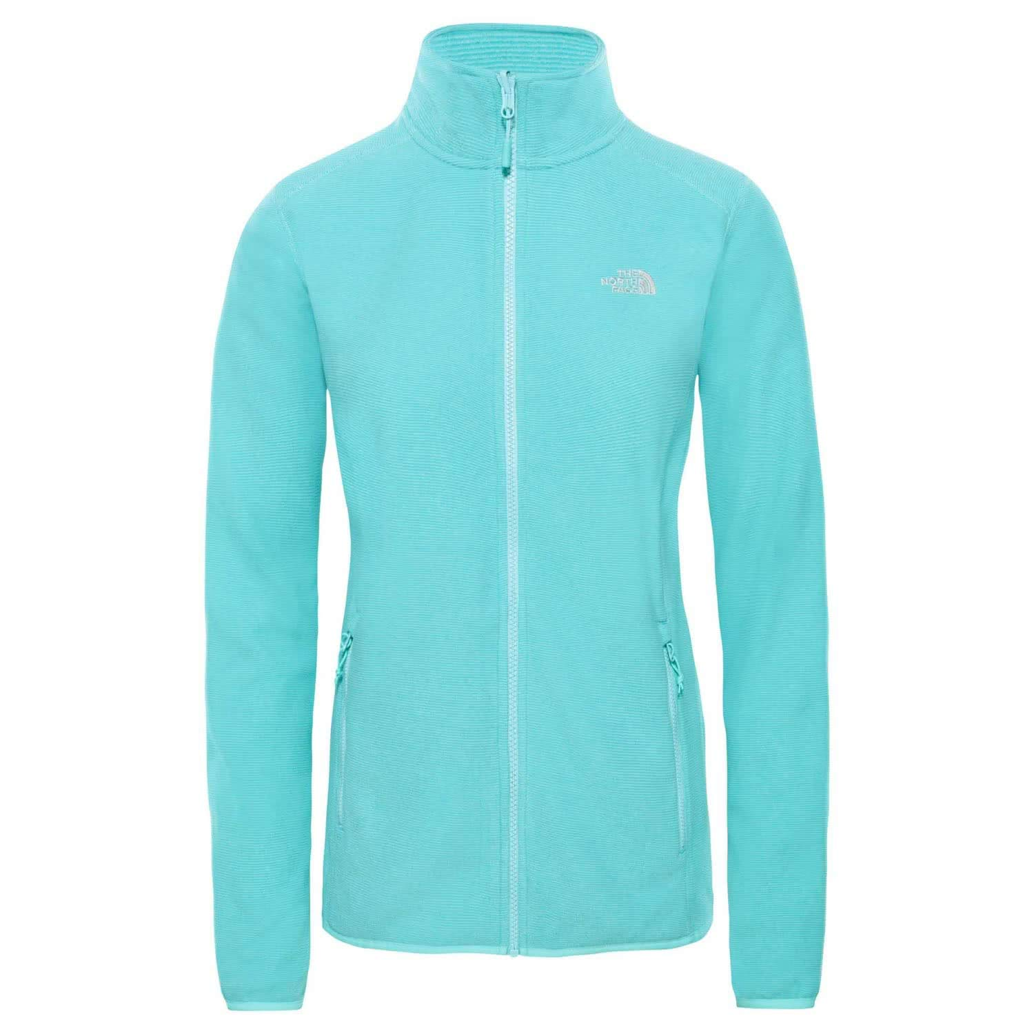The North Face Damen Jacke 100 Glacier