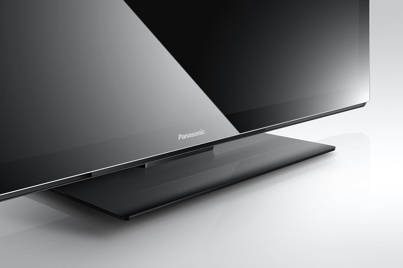 Panasonic Viera TX-P50VT30 - Televisión Full HD, Pantalla Plasma 50 pulgadas: Amazon.es: Electrónica