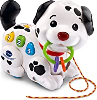 VTech Pull and Sing Puppy  sc 1 st  Amazon.com & Amazon.com Gift Ideas: The most popular items ordered as gifts in ...