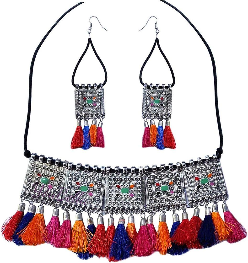 Wooden Mandala Torus Earrings Tribal Earrings Engraved Geometric Wooden Earrings Ethnic Gypsy
