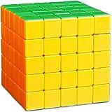5x5 Speed-Cube