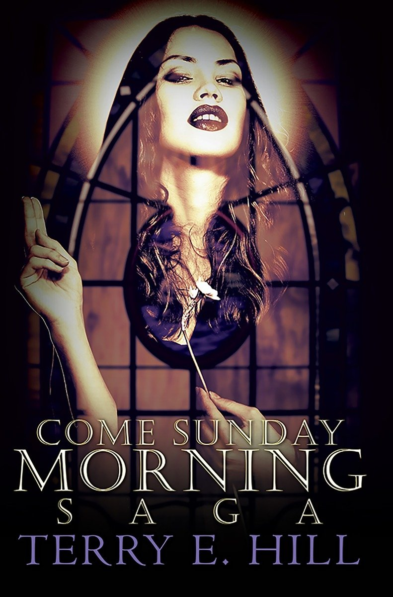 Come Sunday Morning Saga (Urban Books)