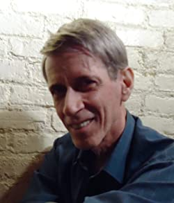 Joseph Lanzara