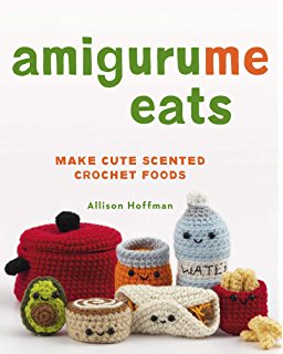 Amazon.fr - Amigurumi Circus: Seriously Cute Crochet Characters ... | 320x256