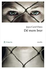 Dé mem brer (French Edition) Kindle Edition