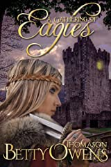 A Gathering of Eagles; A Jael of Rogan Novel Paperback