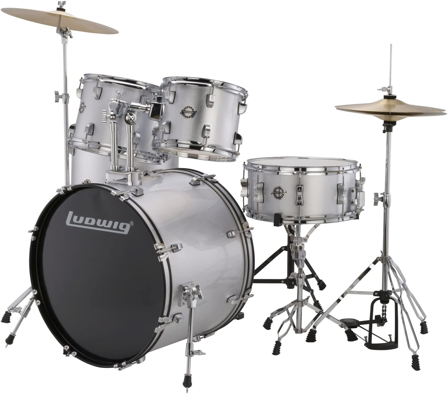 Best drum set for kids and juniors