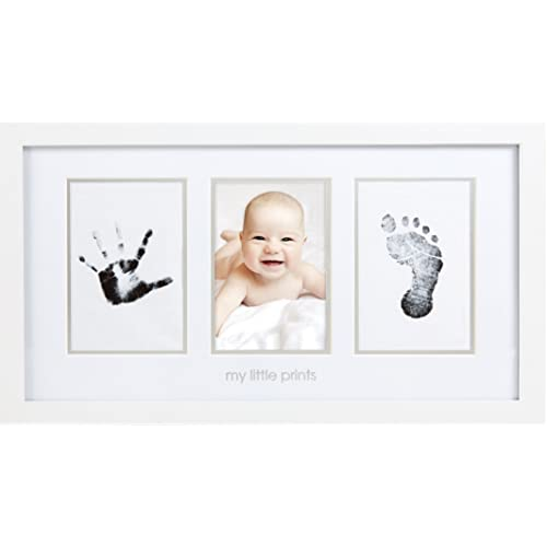Baby Picture Frames: Amazon.com