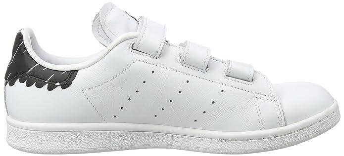 Shoes adidas Stan Smith Cf W BY2975 FtwwhtFtwwhtCblack