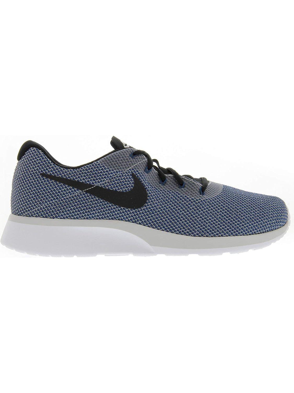 TanjunChaussures De Fitness Nike De Nike TanjunChaussures Homme De Fitness TanjunChaussures Fitness Homme Nike jGUMVpLqSz