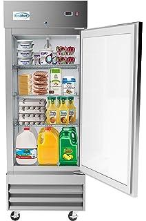 Arctic Air Pan Slide Kit For AR23//AF23 Refrigerator And Freezer 2PK 65100K