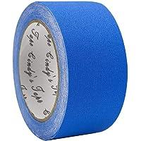 New Boob Tape Blue DIY Lift Boob Job for A-E Cup,Breast Push up Tape, Body Tape,Breast Lift Tape,Bra Tape,Foot Tape…