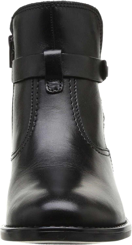 Tamaris Damen 25031 Stiefel