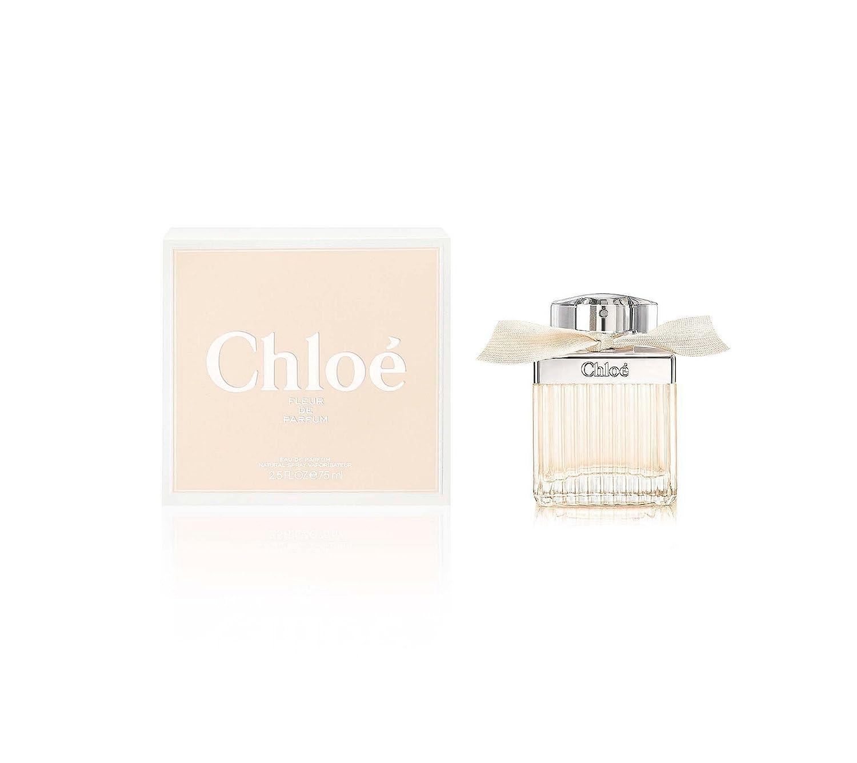 De Oz 5 Parfum Chloe Fleur 2 PkwXOuZiT