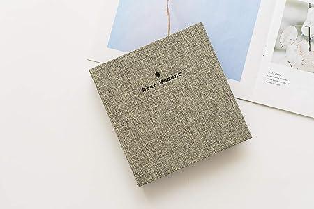 Fancyme  product image 5