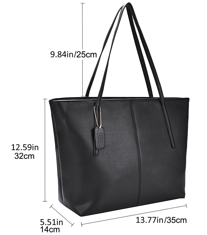411d9ef8a8 Women Handbags