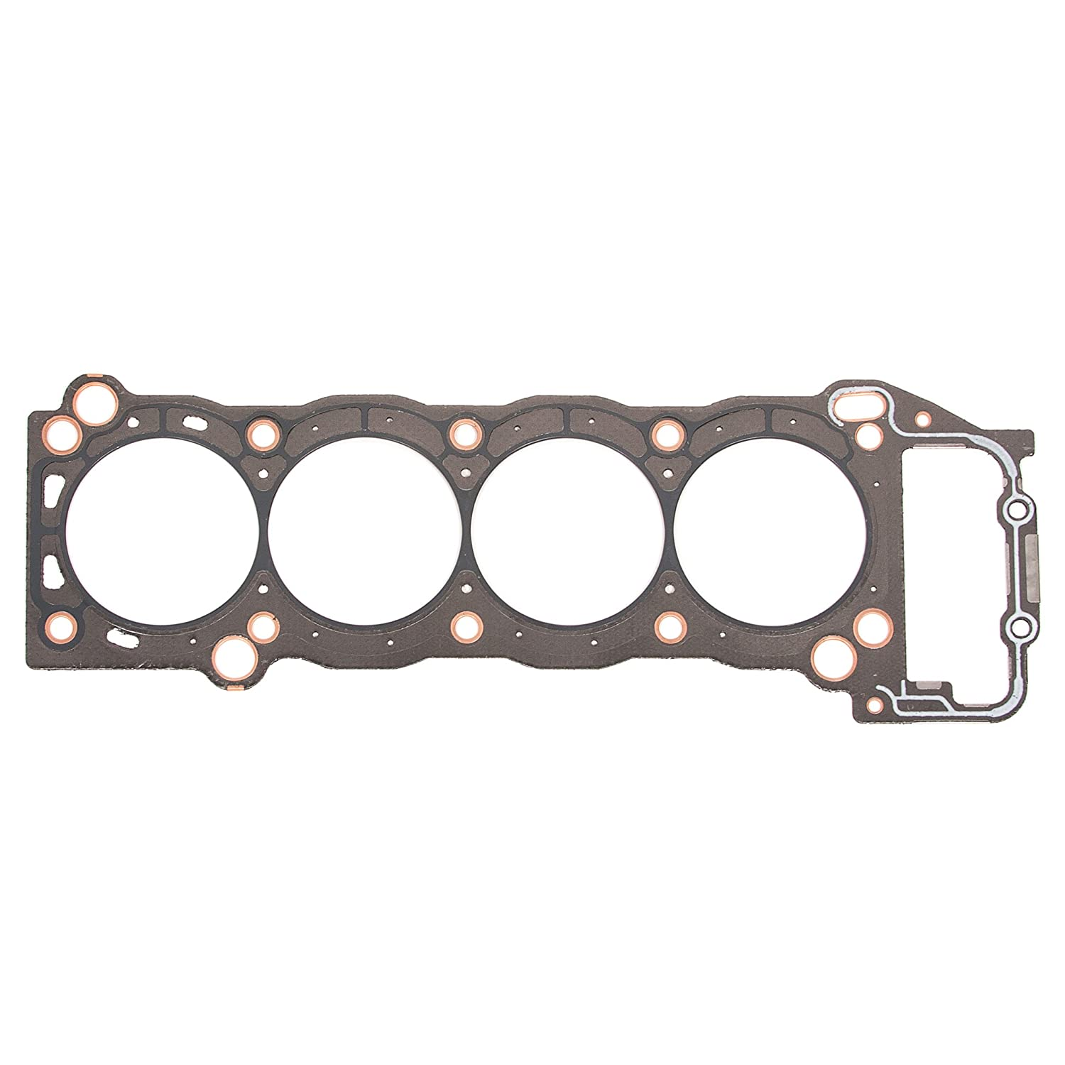 Timing Chain Kit Oil Pump Water Pump For 95-04 TOYOTA TACOMA 2.4L 2RZFE