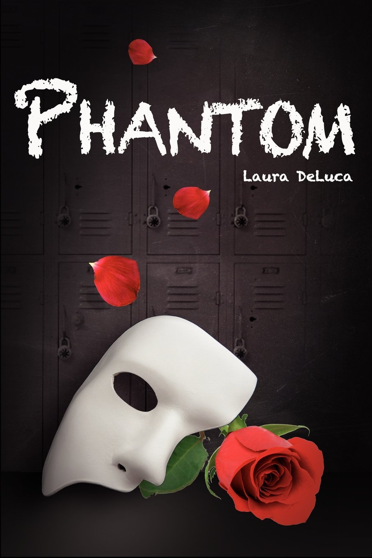 Download Phantom pdf epub