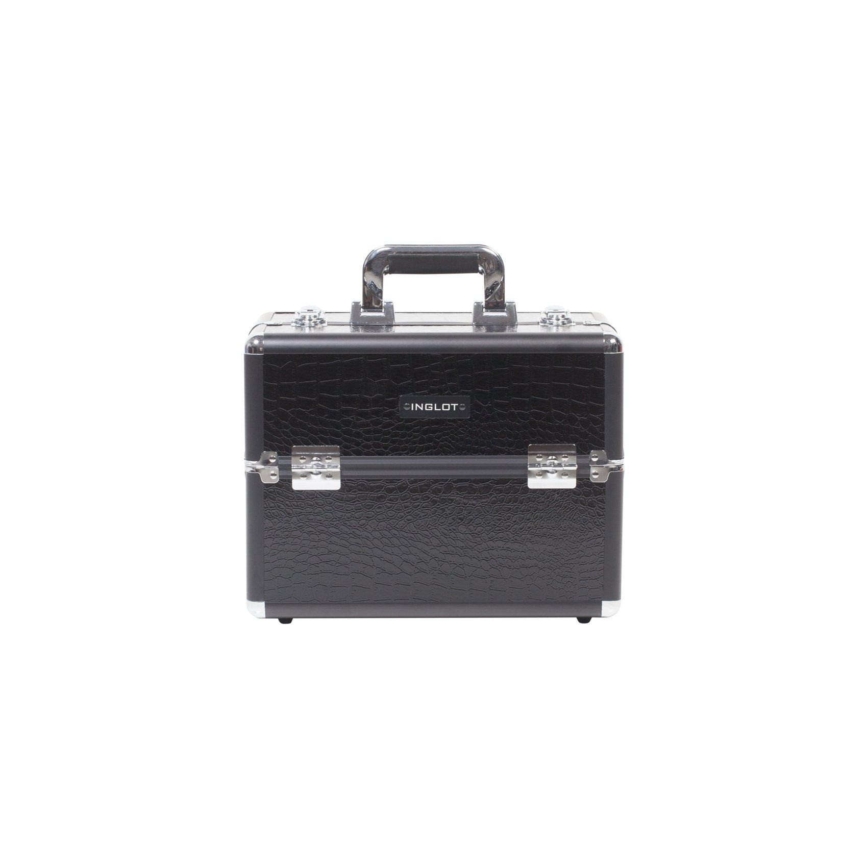 Inglot Makeup Case Kc-156-Cr by Inglot